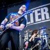 Alter Bridge foto Graspop Metal Meeting 2014 dag 2