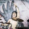 Dagoba foto Graspop Metal Meeting 2014 dag 2