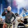 Foto Limp Bizkit te Graspop Metal Meeting 2014 dag 2
