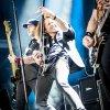 Foto Alter Bridge te Graspop Metal Meeting 2014 dag 2