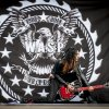 Foto W.A.S.P. te Graspop Metal Meeting 2014 dag 2