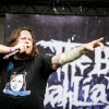 The Black Dahlia Murder foto Graspop Metal Meeting 2014 dag 3