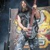 Black Label Society foto Graspop Metal Meeting 2014 dag 3