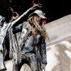 Foto Rob Zombie op Graspop Metal Meeting 2014 dag 3