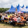 Festivalinfo review: Down The Rabbit Hole 2014 dag 3