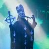 Festivalinfo review: Ghost - 30/6 - Melkweg