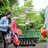 Festivalinfo review: Festival deBeschaving 2014