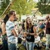 Podiuminfo review: Festival deBeschaving 2014