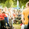 Podiuminfo review: Festival deBeschaving 2014