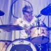 Podiuminfo review: Rock Werchter 2014 - dag 1