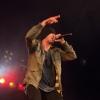 Foto Twenty One Pilots op Metropolis Festival 2014