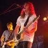 Foto DZ Deathrays op Metropolis Festival 2014
