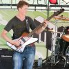 Festivalinfo review: Metropolis Festival 2014