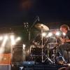 DZ Deathrays foto Metropolis Festival 2014