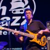 Foto Jeff Lorber op North Sea Jazz 2014 - dag 2