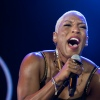 Liv Warfield foto North Sea Jazz 2014 - dag 3