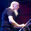 Dream Theater foto Dream Theater - 16/7 - 013