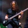 Foto Dream Theater te Dream Theater - 16/7 - 013