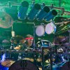 Foto Dream Theater te Dream Theater - 16/7 - 013