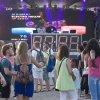 Festivalinfo review: Walibi Holland Summer Nights 2014