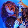 Foto The Killers te The Killers - 7/3 - HMH