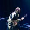 Podiuminfo review: Devin Townsend Project - 5/8 - TivoliVredenburg