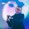 Foto The National te Lowlands 2014 - dag 2