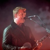 Queens Of The Stone Age foto Lowlands 2014 - dag 3
