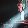 Foto Kakkmaddafakka op MS Dockville Festival 2014