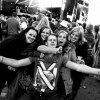 Podiuminfo review: Strandfestival Zand 2014