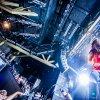Foto The Charm The Fury te Papa Roach - 28/8 - TivoliVredenburg