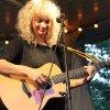 Festivalinfo review: Jacqueline Govaert - 30/8 - Artis