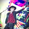 Podiuminfo review: Beck - 8/9 - HMH