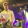Foto Skip & Die op Appelpop 2014