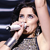 Nelly Furtado foto Nelly Furtado - 13/3 - HMH