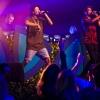 Podiuminfo review: Zo. Festival 2014