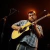Joey DeGraw foto Gavin DeGraw - 22/9 - HMH