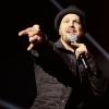 Podiuminfo review: Gavin DeGraw - 22/9 - HMH