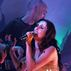 Foto Within Temptation te Within Temptation - 14/3 - Melkweg