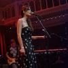 Myriam West foto De Beste Singer Songwriter - 28/9 - Paradiso