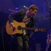 Youri Lentjes foto De Beste Singer Songwriter - 28/9 - Paradiso