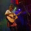 Josephine Zwaan foto De Beste Singer Songwriter - 28/9 - Paradiso