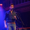 Stef Classens foto De Beste Singer Songwriter - 28/9 - Paradiso