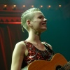 Foto Valentina Elèni te De Beste Singer Songwriter - 28/9 - Paradiso