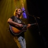 Foto David Benjamin te De Beste Singer Songwriter - 28/9 - Paradiso