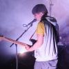 Foto Aestrid te Aestrid - 1/10 - EKKO