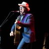 Foto Elvis Costello te Elvis Costello - 22/10 - Carre