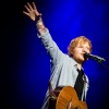 Foto Ed Sheeran te Ed Sheeran - 03/11 - Ziggo Dome