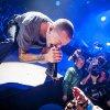 Foto Linkin Park te Linkin Park - 7/11 - Ziggo Dome