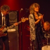 Foto Barrelhouse op MJAZZ 2014 - DAG 1